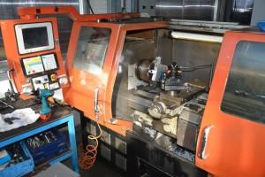 Emcomat-200-CNC1-1