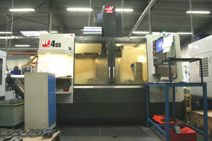HAAS-VF4SS-1