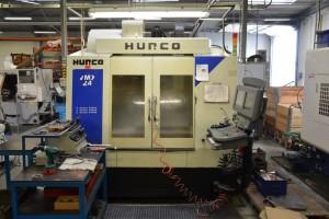 Hurco-VMX-24-1