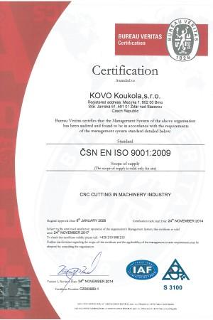 iso-9001-2009-en