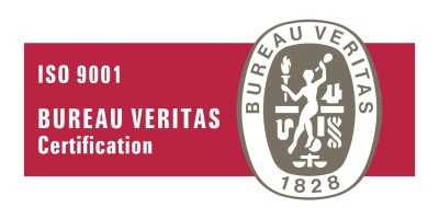 logo_bereau_veritas-400x200